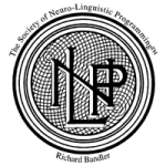 Seal-of-the-Society-of-NLP-150x150