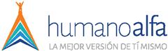Humano Alfa