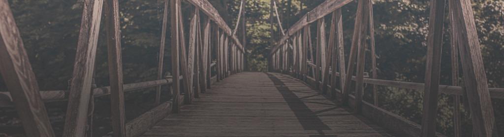 puente-foto-1024x280